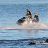 Skudin Surf 8-24-17-094
