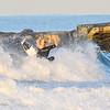 Skudin Surf 8-24-17-109