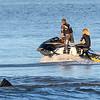 Skudin Surf 8-24-17-093