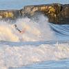 Skudin Surf 8-24-17-110