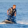 Skudin Surf 8-24-17-116