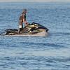 Skudin Surf 8-24-17-096