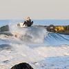 Skudin Surf 8-24-17-105