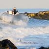 Skudin Surf 8-24-17-106