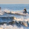 Skudin Surf 8-24-17-101