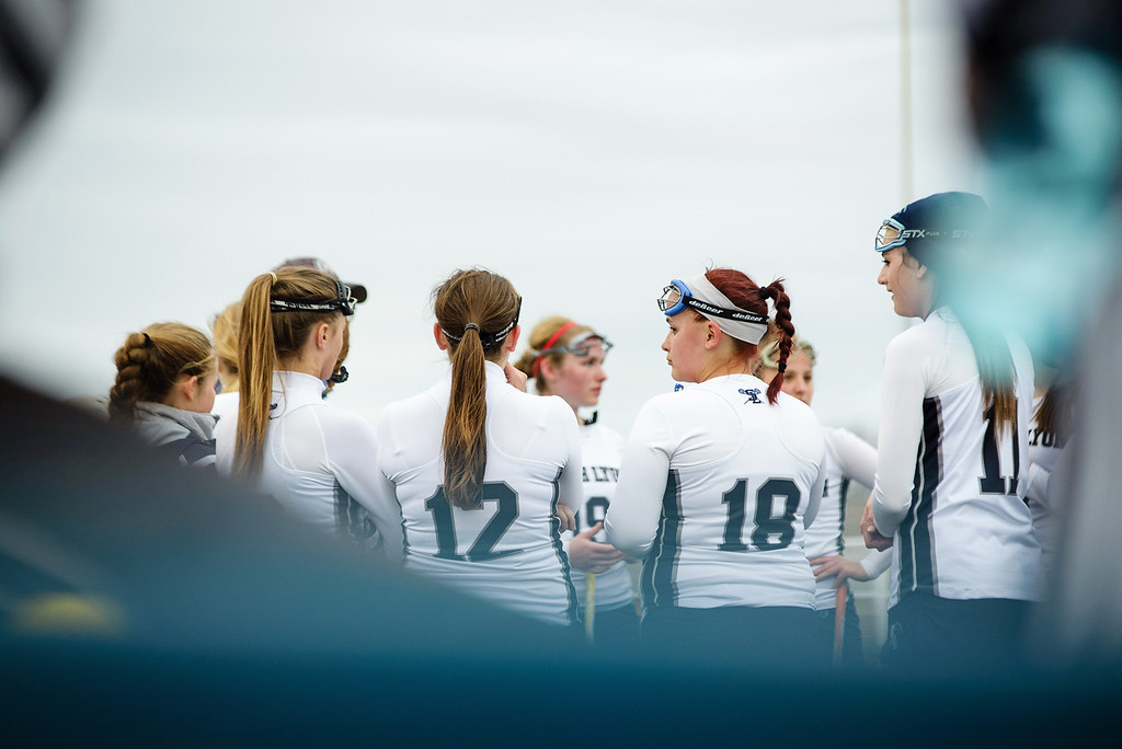 sl united lacrosse | canton @ home | sports
