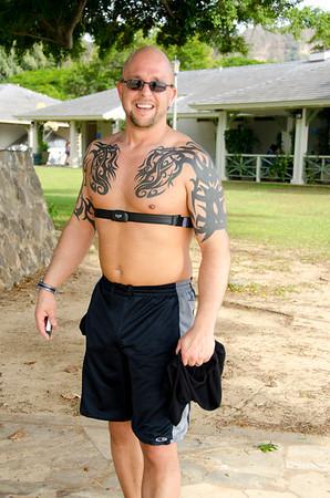 Steve runner  Tattoo 031112r 1689
