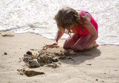 girl in Sand 031112r 706