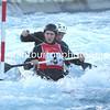 Final British Slalom Open C2 009