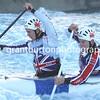 Final British Slalom Open C2 003