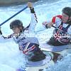 Final British Slalom Open C2 019