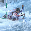 Final British Slalom Open C2 017