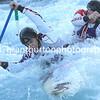 Final British Slalom Open C2 020