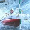 Final British Slalom Open C2 024