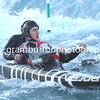 Final British Slalom Open C2 008