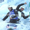 Final British Slalom Open C2 029