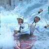 Final British Slalom Open C2 025