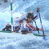 Final British Slalom Open C2 018