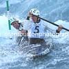 Final British Slalom Open C2 013