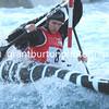 Final British Slalom Open C2 011