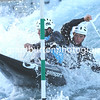 Final British Slalom Open C2 023