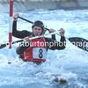 Final British Slalom Open C2 010