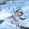 Final British Slalom Open C2 007