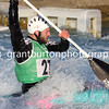 Final British Slalom Open MC1 048