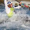 Final British Slalom Open MC1 041