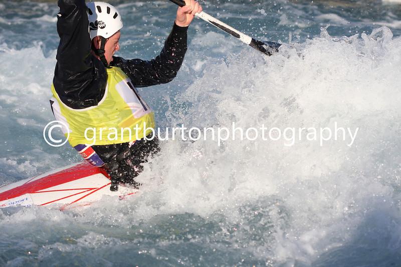 Final British Slalom Open MC1 002