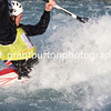 Final British Slalom Open MC1 002