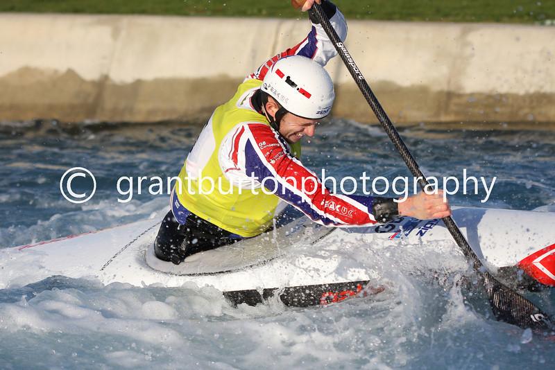 Final British Slalom Open MC1 056