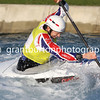 Final British Slalom Open MC1 056
