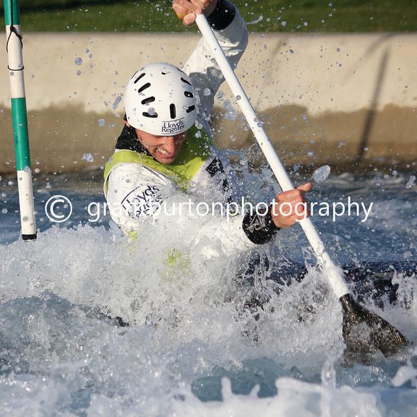 Final British Slalom Open MC1 060
