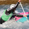 Final British Slalom Open MC1 047