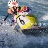 Final British Slalom Open MC1 049