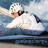Final British Slalom Open MC1 031