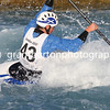 Final British Slalom Open MC1 014