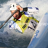 Final British Slalom Open MC1 037