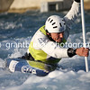 Final British Slalom Open MC1 058
