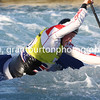 Final British Slalom Open MC1 043