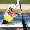 Final British Slalom Open MC1 057