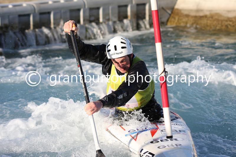 Final British Slalom Open MC1 001