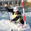 Final British Slalom Open MC1 001