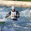 Final British Slalom Open MC1 007