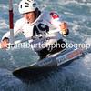 Final British Slalom Open MC1 027