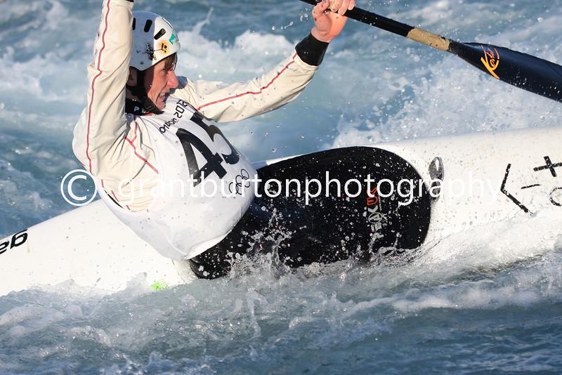 Final British Slalom Open MC1 033
