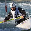 Final British Slalom Open MC1 008