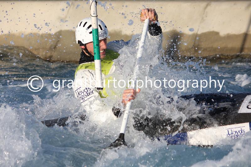 Final British Slalom Open MC1 059