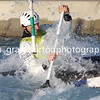 Final British Slalom Open MC1 059